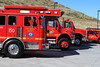 LACoFD_FIRE STATION 150__143