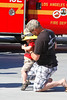 LACoFD_FIRE STATION 150__180