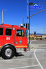 LACoFD_FIRE STATION 150__136