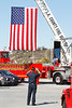 LACoFD_FIRE STATION 150__178