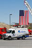 LACoFD_FIRE STATION 150__171