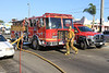 LACOFD__GARVEY IC_03