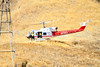 LACoFD NEWHALL BRUSH_008