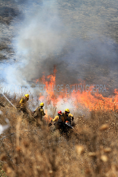LACoFD NEWHALL BRUSH_012