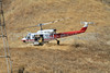 LACoFD NEWHALL BRUSH_015