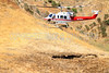 LACoFD NEWHALL BRUSH_006