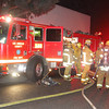LACoFD MADISON IC_PARAMOUNT____22