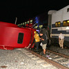 LACOFD_TRAIN VS SEMI__02