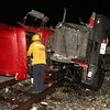 LACOFD_TRAIN VS SEMI__04