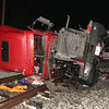 LACOFD_TRAIN VS SEMI__17