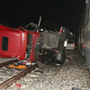 LACOFD_TRAIN VS SEMI__16