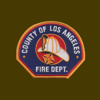 300px-Patch_of_the_Los_Angeles_County_Fire_Department