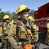LACoFD HASKELL  IC_173