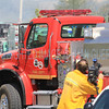 LACoFD HASKELL  IC_003