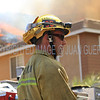 LACoFD HASKELL  IC_018