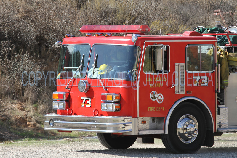 LACOFD KELLY JOHNSON BRUSH FIRE_01