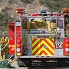 LACOFD KELLY JOHNSON BRUSH FIRE_17