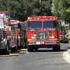 LACOFD QUEENS CLIFF IC_19