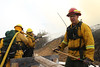 LACOFD_THE OLD FIRE_CALABASAS__05