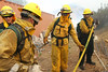 LACOFD_THE OLD FIRE_CALABASAS__07