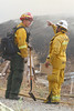 LACOFD_THE OLD FIRE_CALABASAS__47