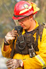 LACOFD_THE OLD FIRE_CALABASAS__49