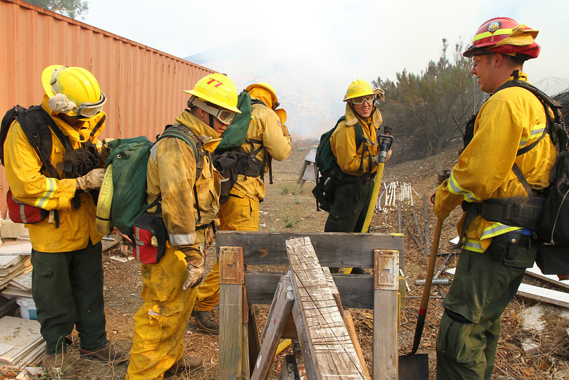 LACOFD_THE OLD FIRE_CALABASAS__08