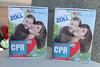 LACoFD_SIDEWALK CPR_LA CANADA__19