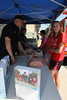 LACoFD_SIDEWALK CPR_LA CANADA__05