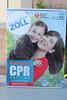 LACoFD_SIDEWALK CPR_LA CANADA__18