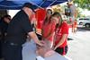 LACoFD_SIDEWALK CPR_LA CANADA__10