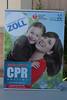 LACoFD_SIDEWALK CPR_LA CANADA__17