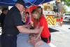 LACoFD_SIDEWALK CPR_LA CANADA__09