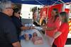 LACoFD_SIDEWALK CPR_LA CANADA__15