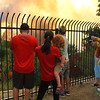 LACoFD_THE OLD INCIDENT CALABASAS__16