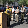 LACoFD_THE OLD INCIDENT CALABASAS__74
