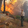 LACoFD_THE OLD INCIDENT CALABASAS__09