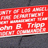 LACoFD_THE OLD INCIDENT CALABASAS__82