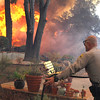 LACoFD_THE OLD INCIDENT CALABASAS__04