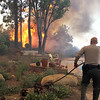 LACoFD_THE OLD INCIDENT CALABASAS__03