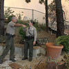 LACoFD_THE OLD INCIDENT CALABASAS__14
