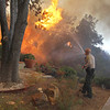LACoFD_THE OLD INCIDENT CALABASAS__08