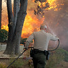 LACoFD_THE OLD INCIDENT CALABASAS__06