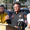 LACoFD_THE OLD INCIDENT CALABASAS__81