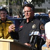 LACoFD_THE OLD INCIDENT CALABASAS__80