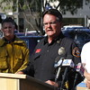 LACoFD_THE OLD INCIDENT CALABASAS__79