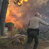 LACoFD_THE OLD INCIDENT CALABASAS__07