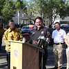 LACoFD_THE OLD INCIDENT CALABASAS__83