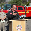 LACoFD_THE OLD INCIDENT CALABASAS__78