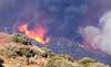 LACoFD BRUSH FIRE WILLIAMS FIRE_054